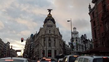 Access Bars and Foundation Classes in Madrid 30.1. – 3.2.